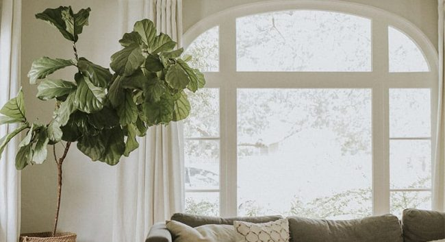 Bay Living Room Window Replacement Company London-2