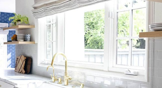 Casement Window Replacement Compant-2